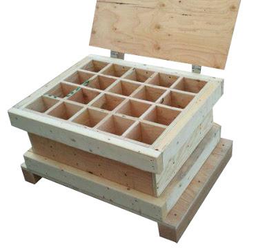 shipping-crates.jpg